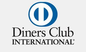 クレジットカードの発祥であるダイナースクラブ