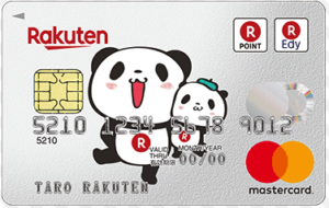 au walletにクレジットカードでチャージ