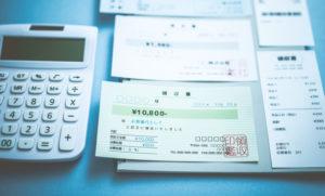 クレジットカードのメリット④家計管理を学べる