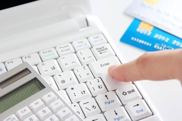 増えてきたクレジットカードの周辺決済手段、paypal(ペイパル)・coiney(コイニー)ってなに?