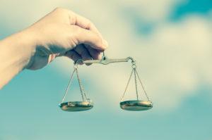 法律で決められた割賦利用可能枠