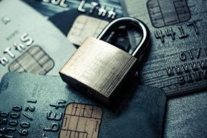 まとめ:クレジットカードの暗証番号には注意!