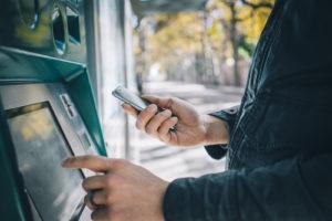 クレジットカードを家族が利用した場合はカード盗難保険の適用外