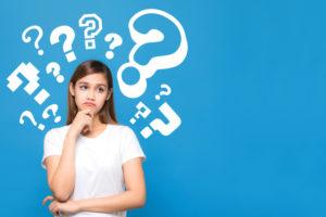 学生クレジットカードの審査基準や限度額について