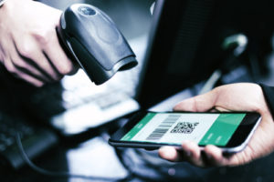 クレジットカードとマイナンバーカードが紐付けされる?!ポイントも共有できるようになるらしい!