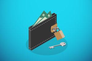 カード盗難紛失保険は必ず付帯