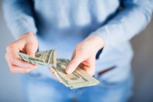 クレジットカードの返済で注意すべきポイントは?支払い遅延を避けること