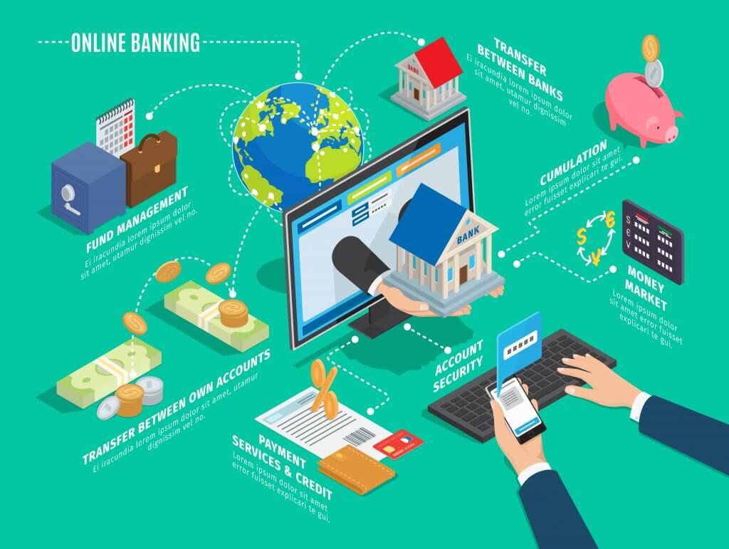 【お勉強記事】クレジットカードのような「信用による支払い」が経済にもたらす効果と、貯金がもたらす経済効果【お金をポジティブに捉え広い視野で役割を考えてみよう】