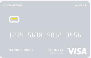 クレジットカードを保有できない方におすすめバーチャルカードであるバンドルカード