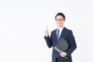クレカ業界の裏側を知れるかも?学生でもできる、クレジットカード関連のアルバイト事情と職種まとめ。時給も意外といいってマジ?