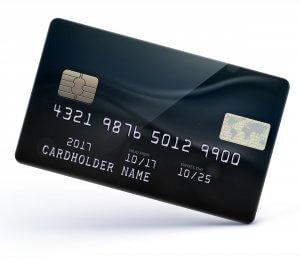 いつか憧れのブラックカードを持ちたい学生さん必見!ブラックカードの入会条件・限度額・年会費・コンシェルジュについて今から勉強しよう
