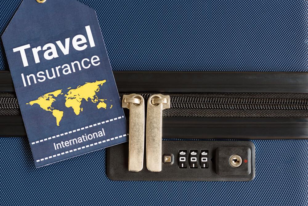 旅行保険だけじゃない!クレジットカードの付帯保険は盗難から渡航便遅延まで広くカバー。クレカの保険について知ろう【クレジットカードのお勉強記事】