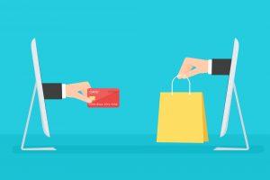 クレジットカードを使ってお得にamazonで買い物
