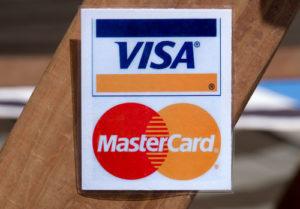海外に行くときのクレジットカードの国際ブランド