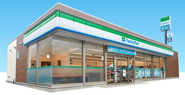 学生がファミリーマートで使うべきお得なクレジットカード・電子マネー【FamilyMart(ファミマ)によく行く人は必見!】