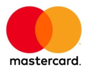 国際ブランド マスターカード