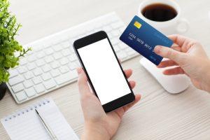 チケットサービスの利用方法