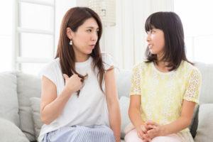 クレジットカードは親バレせず発行できるが、クレジットカードを持つときにはしっかり親御さんに相談