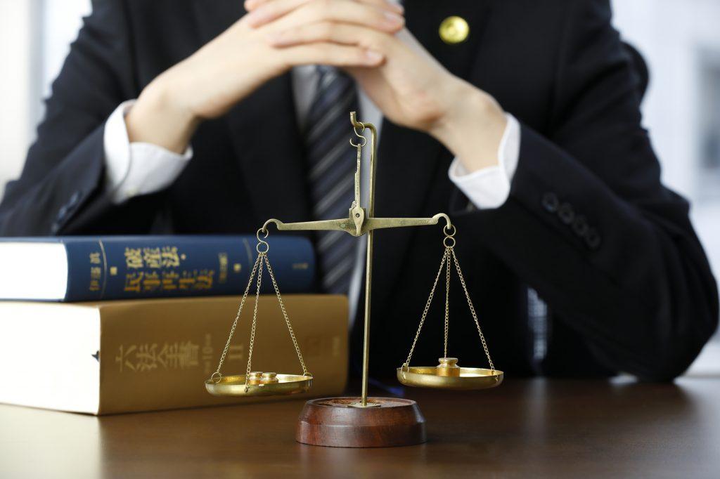 クレジットカードの「重大トラブル」を、法律相談事例を参考に、原因・対策を考えてみる。