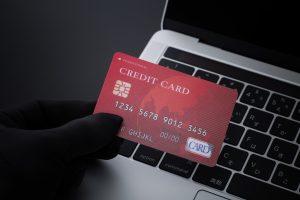 クレジットカードのトラブル事例③不正利用・盗難・紛失