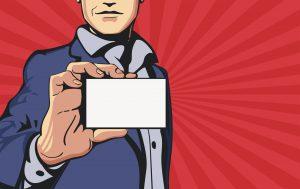 JCB CARD Wカードはメインのクレジットカードの資格充分