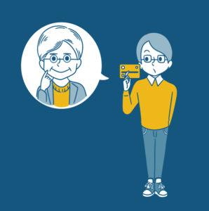 家族カードの基礎知識