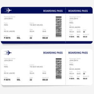 航空券に交換してこそ、マイルの価値が最大に!貯まるまではじっと我慢しましょう。