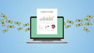 お金を借りるときの審査・返済の流れやイメージと注意点