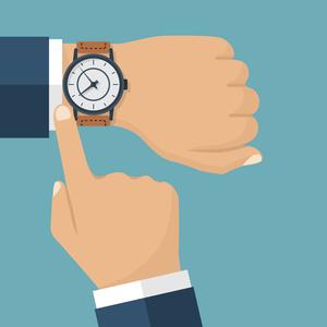 クレジットカードの発行に時間がかかるのはなぜか?