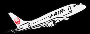 学生は「JAL」と「ANA」はどちらを選ぶべき?