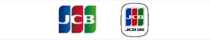 デビットカードでJCBまたはCirrusのマークがついたATMで引き出せます。