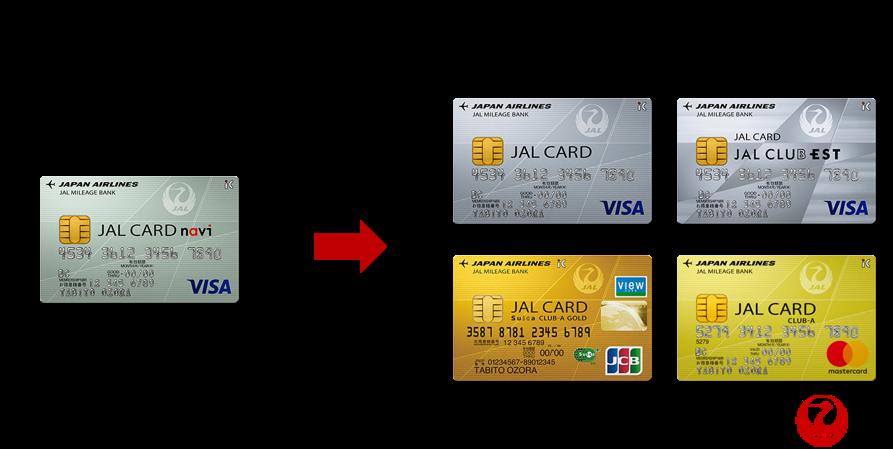 JALカードnavi卒業後は20代CLUB-ESTに切り替えて、さらにJALマイルを貯めてサクララウンジも使うのがお得かも!?【退会・2枚持ちはちょっと待って】