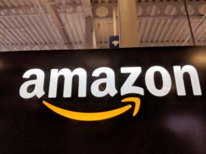 Amazonがお得なのはAmazonカードだけではない!特約店カードを探そう