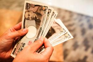 はじめての借入でも安心して使える消費者金融の業者3選