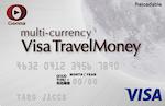 JTB MoneyT Global
