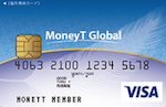 Money T Global