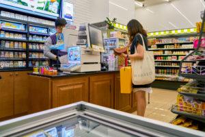クレジットカードは韓国旅行での支払い手段として便利