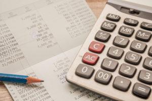 お金の管理の挫折・大きな失敗を防ぐコツ