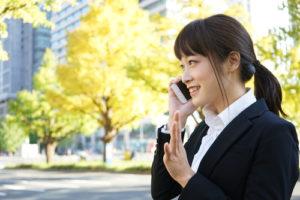 大学生が即金ですぐに10万円以上稼ぐための成果報酬型アルバイト