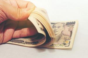 大学生が即金ですぐに10万円以上稼ぐためのバイト・副業・その他方法総まとめ!