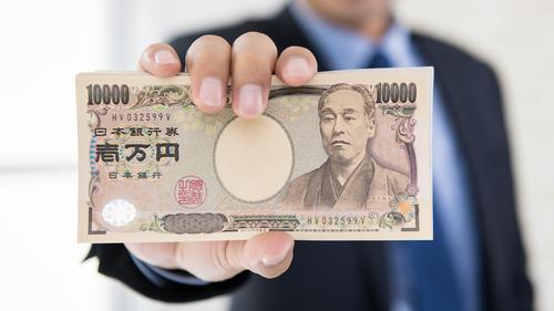 今すぐお金が欲しい!即金レベルが高い「お金をすぐに手にする方法」