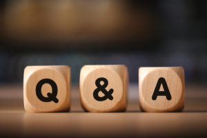 クレジットカードの受け取りに関するQ&A
