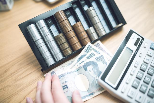 学生のクレジットカード申込時「年収」にはいくらと書くべき?仕送り・奨学金・バイトは含めて良い?審査に影響は?