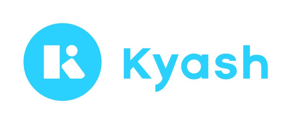 キャッシュレスを「Kyash」でもっとお得に。