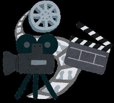 映画の学割・TOHOシネマズ・イオンシネマが割引になるクレジットカード紹介!特に学生さんには嬉しいかも…【映画が無料になるカードも】