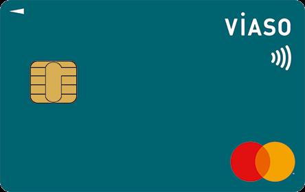 即日発行カードのVISAOカード