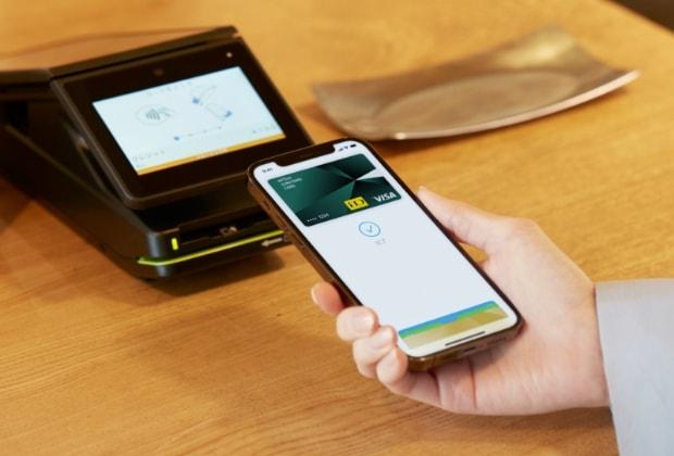 最短5分で利用できる「三井住友カード(CL)」が登場!カードレスでお財布もスッキリ